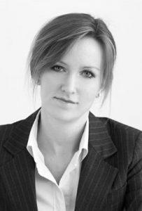 Tanja Illetits-Motta