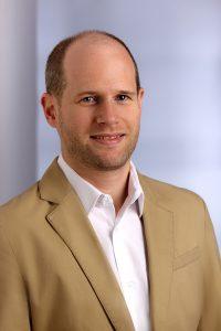 Martin Stabauer
