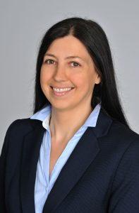 Verena Bodenhofer